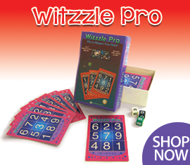 Get the Witzzle Pro Here